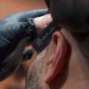 Los mejores productos de Barber Line para tu barbería