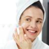 ¿Como preparar la piel para el frío?