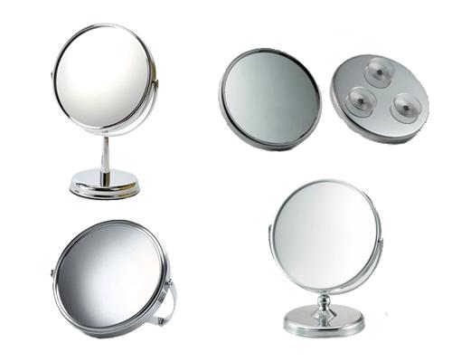 espejos pollie centro de belleza