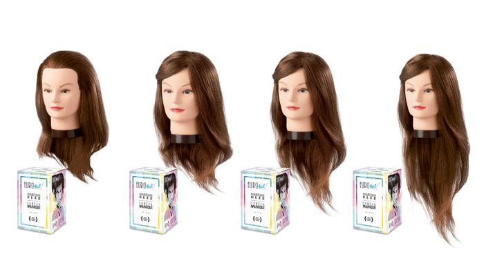 nuevas-cabezas-maniqui Eurostil