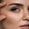 ¿Qué estilo de pestañas es más adecuado para tus ojos?