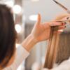 Los cortes de pelo tendencia para el 2020