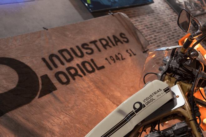 Los objetivos de Industrias Oriol para el 2020