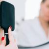 La importancia de desenredar y cepillar el pelo