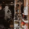 Nueva-línea-de-tijeras-para-el-barbero-Ragnar