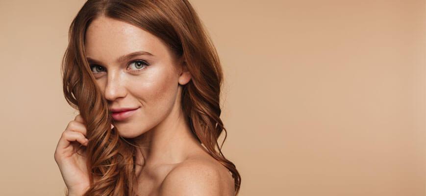 ¿Cuáles son los beneficios del colágeno para tu cabello?