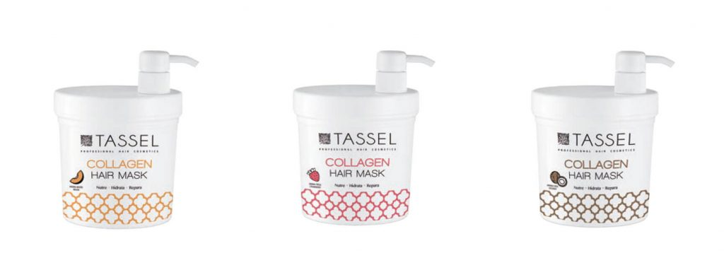 collagen-hair-mask