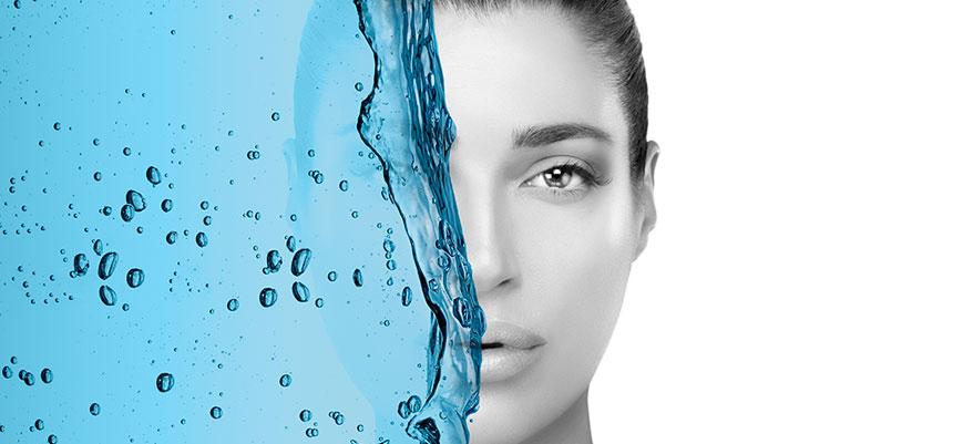Nueva línea Hyaluronic para el cuidado de tu piel