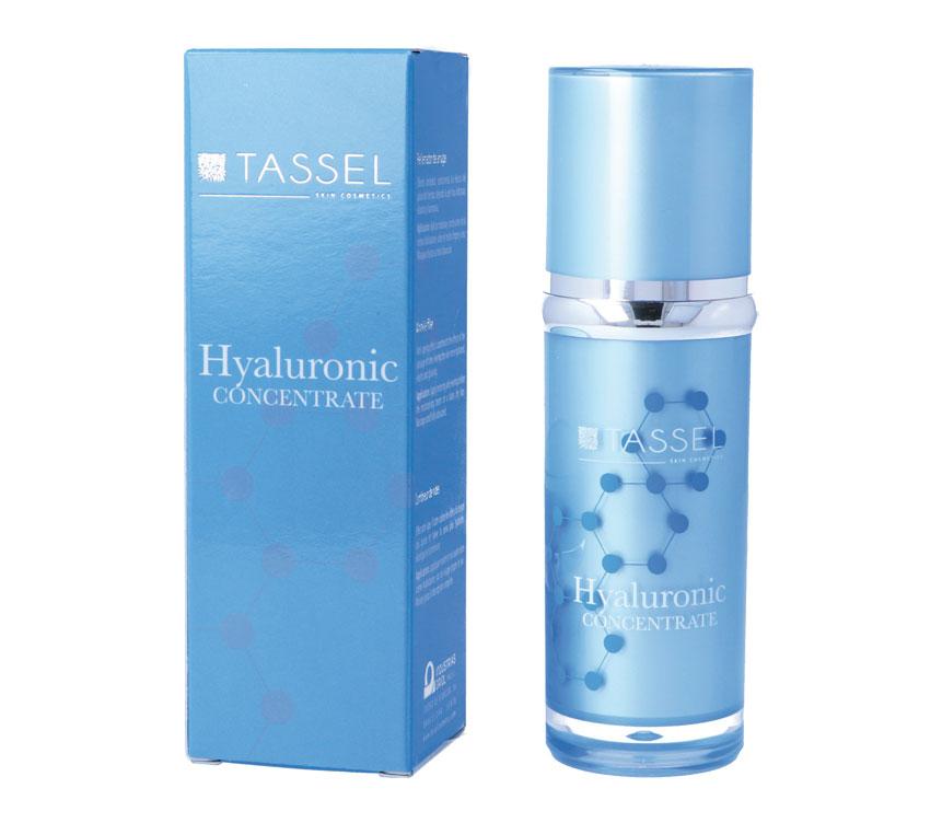 serum-hyaluronic