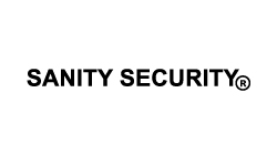 SANITY SECURITY