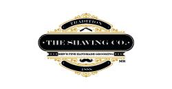 THE SHAVING CO.