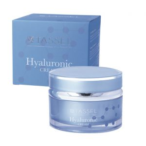 CREMA HYALURONIC