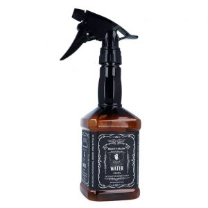 SPRAY BARBER 650ML COLORES