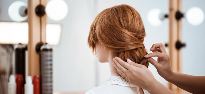 Las novedades 2020 de Industrias Oriol para peluquería