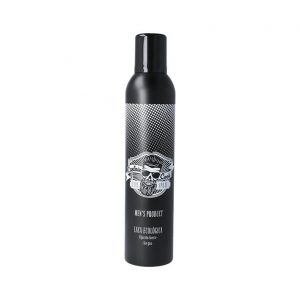 "LACA ""CAPTAIN COOK"" HAIR SPRAY 300ML (SIN GAS)"
