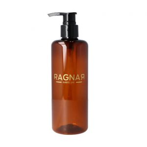 BOTELLA 300 ML RAGNAR