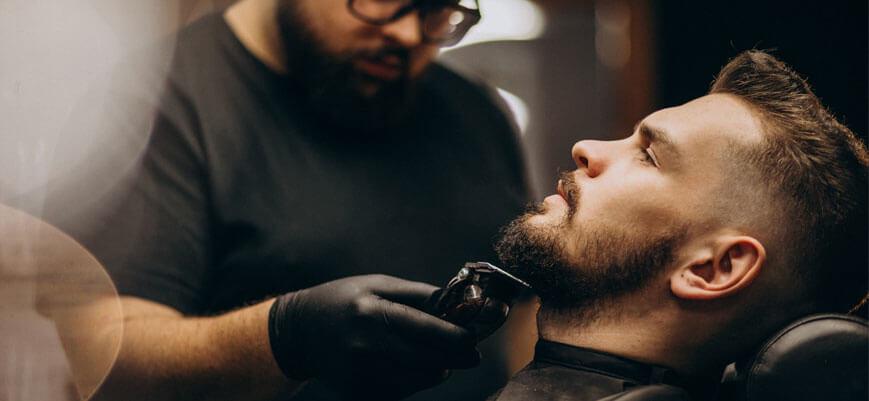 Las novedades 2020 de Industrias Oriol para barbería