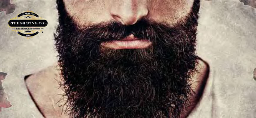 The Shaving Co., un concepto 100% mexicano para tu barba