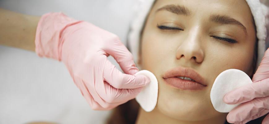 Las novedades 2020 de Industrias Oriol para estética y cosmética