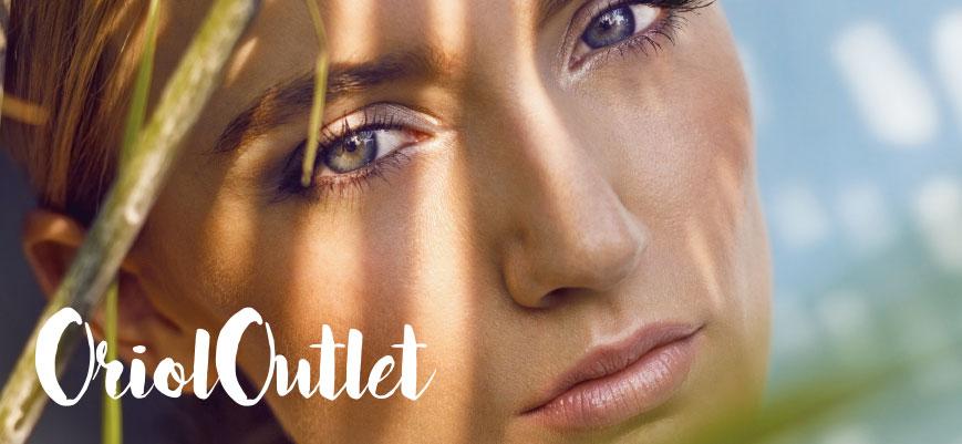 Descubre nuestros productos outlet de peluquería y estética
