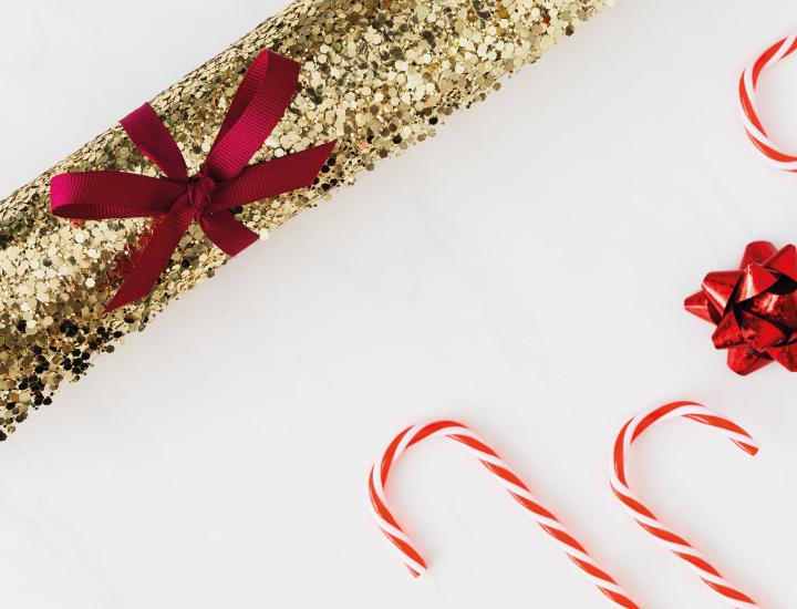 Industrias Oriol se va de vacaciones de Navidad