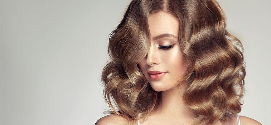 Ácido hialurónico para el cuidado del cabello y la piel