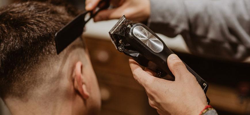 Los mejores eléctricos y herramientas Ragnar para tu barbería