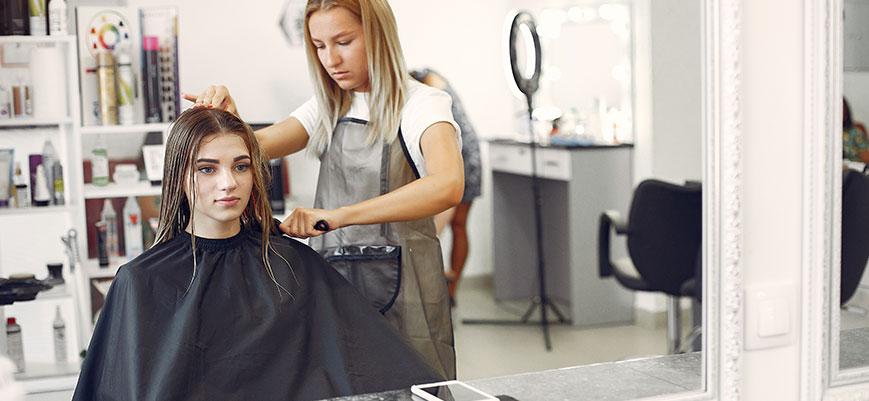 Descubre la nueva línea de mobiliario para tu peluquería