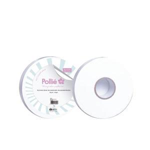 ROLLO PAPEL DEPILAR 7CM X 75MTS (copia)