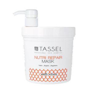 MASCARILLA NUTRI-REPAIR 1 L