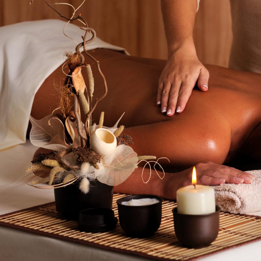 ¿Qué pueden aportar a tu piel los aceites esenciales?